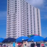 Myrtle Beach Resort Foto