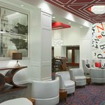 Hampton Inn Washington, D.C./White House Foto