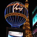 Photo de Paris Las Vegas