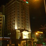 Photo of Halong Dream Hotel