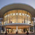 Southcentre Mall