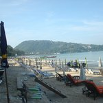 Foto di Patong Bay Garden Resort