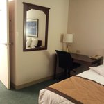 Photo de Extended Stay America - Des Moines - Urbandale