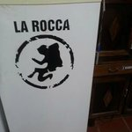 Photo of La Rocca Porto De Galinhas Beach Hostel
