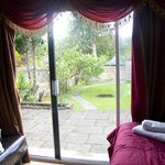 Edinburgh Regency Guest House Foto