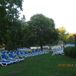 Photo of Danubius Health Spa Resort Buk