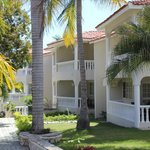 Bilde fra The Tropical at Lifestyle Holidays Vacation Resort