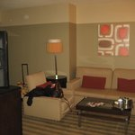 Φωτογραφία: Crowne Plaza Chicago - The Metro