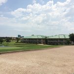 Φωτογραφία: Four Seasons Resort and Club Dallas at Las Colinas