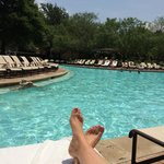 ภาพถ่ายของ Four Seasons Resort and Club Dallas at Las Colinas