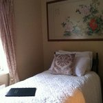 Newtown Farm Guesthouse의 사진