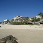 Foto de Hilton Los Cabos Beach & Golf Resort