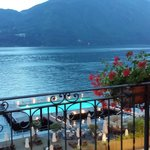Photo de Grand Hotel Tremezzo