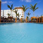Hyatt Place Ft. Lauderdale Airport & Cruise Portの写真