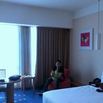 Photo of Novotel Bandung