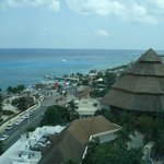 Photo de Park Royal Cozumel