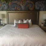 Φωτογραφία: Hotel Indigo New Orleans Garden District