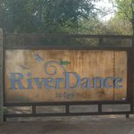RiverDance Lodgeの写真