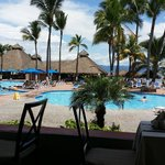 Foto van Occidental Grand Nuevo Vallarta
