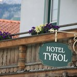 Hotel Tyrol and Chalet Alpina Foto