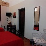 Photo of B&B Cinisi Vacanze