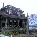Country Inn Bed & Breakfast Foto