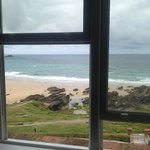Φωτογραφία: The Headland Hotel - Newquay