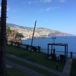 Foto di The Cliff Bay (Porto Bay)