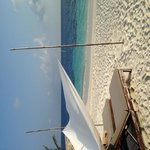 Photo de Jumeirah Vittaveli