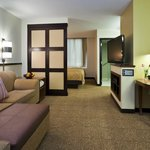 Hyatt Place Herndon / Dulles Airport - East Foto