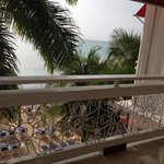 Foto de Royal Decameron Montego Beach