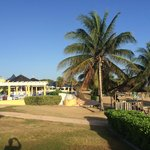 Foto de Jewel Runaway Bay Beach & Golf Resor