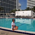 Eden Roc Miami Beach照片