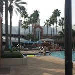 Hilton Grand Vacations at SeaWorld照片