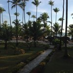 Photo de Grand Palladium Palace Resort, Spa & Casino