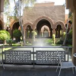 Pullman Marrakech Palmeraie Resort and Spaの写真