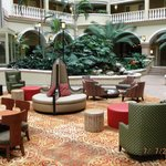 Foto de Embassy Suites Hotel Orlando - North