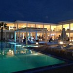 Photo de Grecotel White Palace