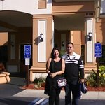Foto de Hyatt Place Orlando/Convention Center