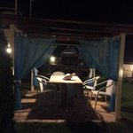 Photo of Gea Villas Lefkada
