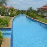 Φωτογραφία: Banyan The Resort, Hua Hin