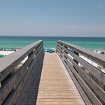 Foto de Embassy Suites by Hilton Destin - Miramar Beach