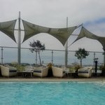 Φωτογραφία: Hyatt The Pike Long Beach