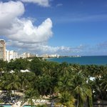 El San Juan Resort & Casino照片