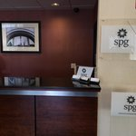 Foto di Four Points by Sheraton Portland East