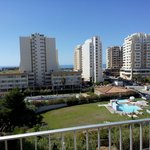Photo de Solmonte Apartments