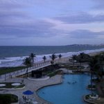 Photo de Piramide Natal Resort & Convention