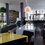 Photo de Comfort Hotel Union Brygge