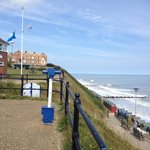 Richardson's Mundesley Holiday Villageの写真