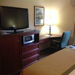 Bilde fra Baymont Inn and Suites Jacksonville/at Butler Blvd.